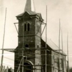 Kostol 02