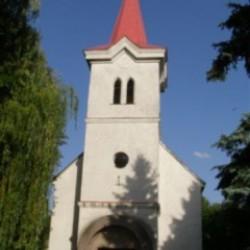 Kostol 01
