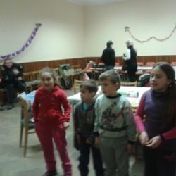 príprava na vianočnú besiedku 2014 (1)