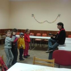príprava na vianočnú besiedku 2014 (6)