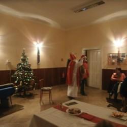 Vianočné posedenie - 2016 (1)