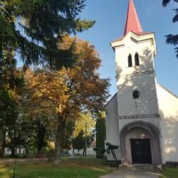kostol (2)