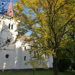 kostol (3)