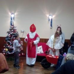 Vianočné posedenie (57)