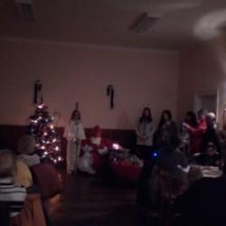 Vianočné posedenie (50)