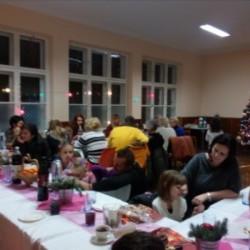 Vianočné posedenie (47)