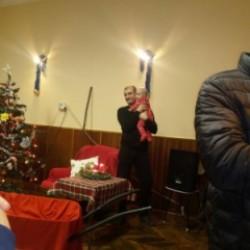 Vianočné posedenie (45)