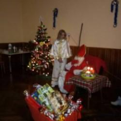 Vianočné posedenie (35)