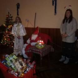 Vianočné posedenie (36)