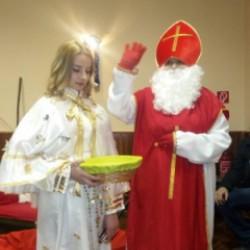 Vianočné posedenie (12)