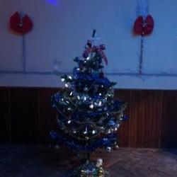 Vianoce 4